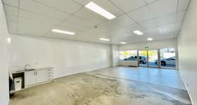 Showrooms / Bulky Goods commercial property for lease at 3/178 Cavendish Road Coorparoo QLD 4151