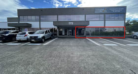 Offices commercial property for lease at Building B/Tenancy B/172 Evans Road Salisbury QLD 4107