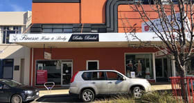 Shop & Retail commercial property for lease at 5 - 7 Stewart Street Devonport TAS 7310