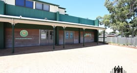Offices commercial property for lease at 2/45 Duffield Rd Margate QLD 4019