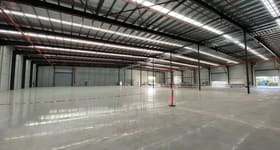 Factory, Warehouse & Industrial commercial property for lease at 118-132 Fred Chaplin Circuit Corbould Park QLD 4551