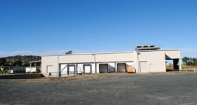 Factory, Warehouse & Industrial commercial property for lease at 0 Heinemann Road Wellcamp QLD 4350