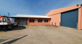 Factory, Warehouse & Industrial commercial property for lease at 1/23 Rendle Aitkenvale QLD 4814