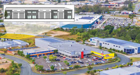 Shop & Retail commercial property for lease at 25 Edwin Campion Drive Gympie QLD 4570