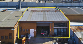 Showrooms / Bulky Goods commercial property for lease at 3/39 Barry St Bayswater VIC 3153