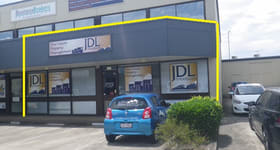 Shop & Retail commercial property for lease at A3/130 Kingston Rd Underwood QLD 4119