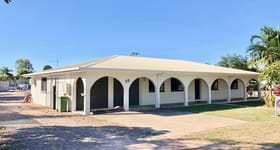 Development / Land commercial property for lease at 38 Southwood Road Stuart QLD 4811