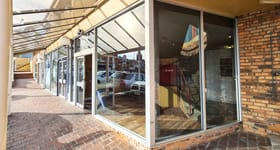 Shop & Retail commercial property for lease at 3/216 Charles Street Launceston TAS 7250