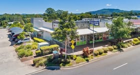 Medical / Consulting commercial property for lease at Shop 4/74 Simpson Street Beerwah QLD 4519