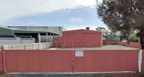 Showrooms / Bulky Goods commercial property for lease at Lots 38 & 39 Emily St Wingfield SA 5013