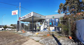 Shop & Retail commercial property for lease at 1558 Sandgate Road Virginia QLD 4014
