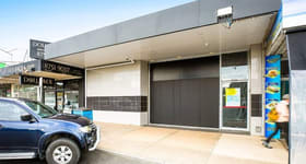 Shop & Retail commercial property for lease at 121 Nepean Highway Seaford VIC 3198