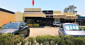 Shop & Retail commercial property for lease at 1/22 Redland Bay Road Capalaba QLD 4157