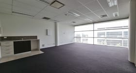 Offices commercial property for lease at 65/574 Plummer Street Port Melbourne VIC 3207
