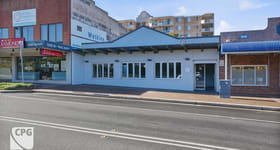 Offices commercial property for lease at 844-846 Old Princes Highway Sutherland NSW 2232