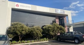 Offices commercial property for lease at 1/14 Lionel Road Mount Waverley VIC 3149