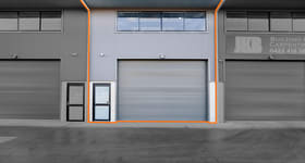 Factory, Warehouse & Industrial commercial property for lease at 3/10 Superior Avenue Edgeworth NSW 2285