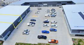 Factory, Warehouse & Industrial commercial property for sale at 2/14 Superior Avenue Edgeworth NSW 2285