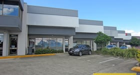 Medical / Consulting commercial property for lease at 2A/139 Sandgate Road Albion QLD 4010