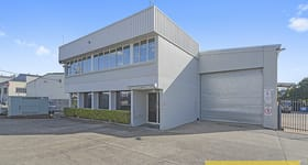 Factory, Warehouse & Industrial commercial property for lease at 46 Millway Street Kedron QLD 4031
