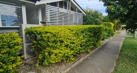 Offices commercial property for lease at 89 Beatrice Terrace Ascot QLD 4007