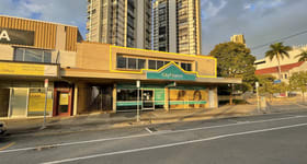 Showrooms / Bulky Goods commercial property for lease at First Floor, 109 Scarborough Street Southport QLD 4215