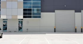 Shop & Retail commercial property for lease at Epping VIC 3076