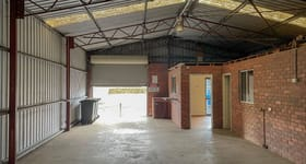 Factory, Warehouse & Industrial commercial property for lease at Unit 4/5 Major Street Davenport WA 6230