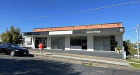 Shop & Retail commercial property for lease at 104-110 Pateena Street Stafford QLD 4053