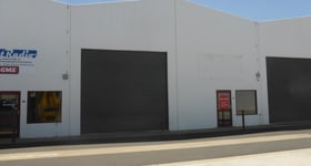 Factory, Warehouse & Industrial commercial property for lease at Unit 11/4 Carboni Court Dubbo NSW 2830