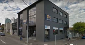 Offices commercial property for lease at Ground Floor 491 - 495 King Street West Melbourne VIC 3003
