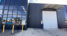Factory, Warehouse & Industrial commercial property for lease at 3/47 Lear Jet Dr Caboolture QLD 4510