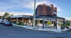 Shop & Retail commercial property for lease at Shop 4/7 Park Terrace Graceville QLD 4075