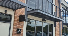 Medical / Consulting commercial property for lease at 3/58-60 Torquay Road Pialba QLD 4655