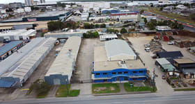 Factory, Warehouse & Industrial commercial property for lease at 52 Fearnley Street Portsmith QLD 4870