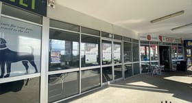 Medical / Consulting commercial property for lease at U12/2128 Sandgate Rd Boondall QLD 4034