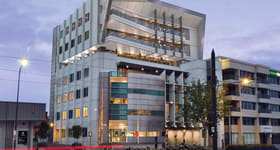 Offices commercial property for lease at 21-24 North Terrace Adelaide SA 5000