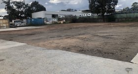 Factory, Warehouse & Industrial commercial property for lease at 2D Danjul Place Kilsyth VIC 3137