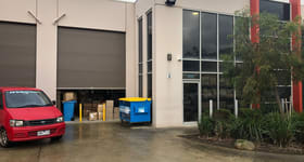 Factory, Warehouse & Industrial commercial property for lease at 3/1154 Burwood Highway Upper Ferntree Gully VIC 3156