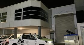 Factory, Warehouse & Industrial commercial property for lease at 16/59-63 Captain Cook Drive Caringbah NSW 2229