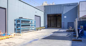Factory, Warehouse & Industrial commercial property for lease at 9 Cheney Place Mitchell ACT 2911