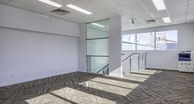 Offices commercial property for lease at Level 1/9 Cheney Place Mitchell ACT 2911