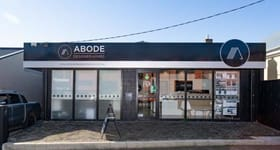 Offices commercial property for lease at 67 Margaret Street Launceston TAS 7250