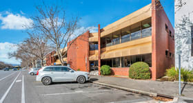 Offices commercial property for lease at 4/183 Wakefield Street Adelaide SA 5000
