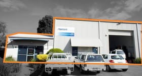 Offices commercial property for lease at 4/11 Glenwood Drive Thornton NSW 2322