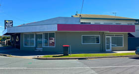 Shop & Retail commercial property for lease at Shop A/184 Hornibrook Esplanade Clontarf QLD 4019