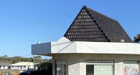 Offices commercial property for lease at 1611 Anzac Avenue Kallangur QLD 4503