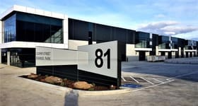 Offices commercial property for lease at 81-85 Cooper Street Campbellfield VIC 3061