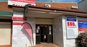 Shop & Retail commercial property for lease at 73A Saywell Road Macquarie Fields NSW 2564