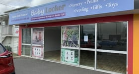 Shop & Retail commercial property for lease at 66 Bolsover Street Rockhampton City QLD 4700